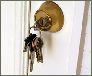 Locksmith Of Santa Monica Santa Monica, CA 310-955-5850