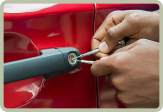 Locksmith Of Santa Monica, Santa Monica, CA 310-955-5850